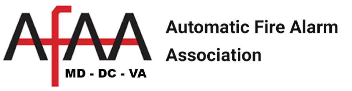 AFAA MD-DC-VA Chapter